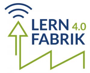 logo_lernfabrik_40-300x244