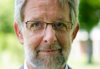 Martin Staniczek