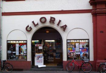 798px-Gloria_und_Gloriette_HD_Altstadt_2012
