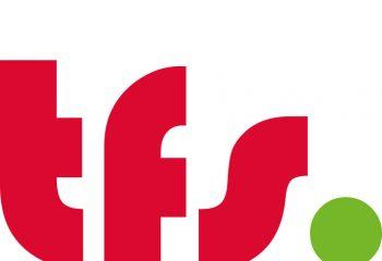 Tfse_logo ohne Text ohne Balken