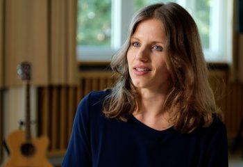 Elisabeth Weber