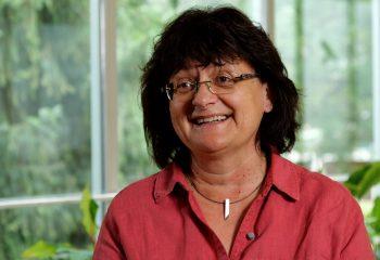 Helga Maier